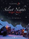 Classic Fm Silent Nights: Piano: Instrumental Album