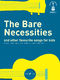 Various: Easy Uke Library: Bare Necessities: Ukulele: Instrumental Album