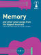 Memory & Other Great Songs From: Ukulele: Instrumental Album