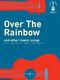 Various: Easy Uke Library: Over the Rainbow: Ukulele: Instrumental Album