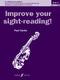 Improve your sight-reading! Violin Grade 4 (New Edition)
