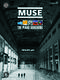 Muse: Muse Piano Songbook: Piano  Vocal  Guitar: Artist Songbook