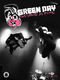 Green Day: Awesome as F**k: Guitar TAB: Album Songbook
