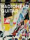 Radiohead: Radiohead - Guitar: Guitar: Instrumental Album
