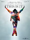 Michael Jackson: This Is It (movie vocal selections): Voice & Piano: Album