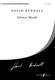David Bednall: Salvator Mundi: Mixed Choir: Vocal Score
