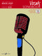 The Faber Graded Rock & Pop Series Songbook: Voice: Vocal Album