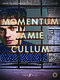 Jamie Cullum: Momentum (PVG): Piano  Vocal  Guitar: Album Songbook