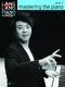 Lang: Lang Lang Piano Academy: mastering the piano 2: Piano: Instrumental Tutor