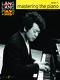 Lang: Lang Lang Piano Academy: mastering the piano 3: Piano: Instrumental Tutor