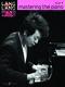 Lang: Lang Lang Piano Academy: mastering the piano 4: Piano: Instrumental Tutor
