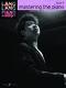 Lang: Lang Lang Piano Academy: mastering the piano 5: Piano: Instrumental Tutor
