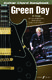 Green Day: Green Day Guitar Chord Songbook: Guitar: Artist Songbook