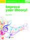 Paul Harris: Improve your theory! Grade 2: Theory