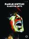 Paolo Nutini: Caustic Love (PVG): Piano  Vocal  Guitar: Album Songbook