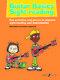 N. Walker J. Longworth: Guitar Basics Sight-Reading: Guitar: Instrumental Tutor