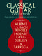 The Classical Guitar Collection: Guitar: Mixed Songbook