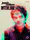 Jamie Cullum: Interlude: Piano  Vocal  Guitar: Album Songbook