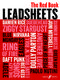 Various: Leadsheets: Melody  Lyrics & Chords: Mixed Songbook