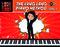 The Lang Lang Piano Method: Level 1: Piano: Instrumental Tutor