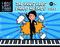 The Lang Lang Piano Method: Level 3: Piano: Instrumental Tutor
