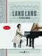Lang Lang Piano Book: Piano: Instrumental Album