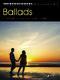 Easy Keyboard Library: Ballads: Melody  Lyrics & Chords: Mixed Songbook