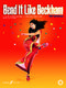 Howard Goodall Charles Hart: Bend it Like Beckham: The Musical: Piano  Vocal