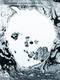 Radiohead: A Moon Shaped Pool: Piano  Vocal  Guitar: Album Songbook