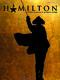 Lin-Manuel Miranda: Hamilton: Vocal: Vocal Album