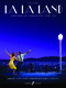 Justin Hurwitz Benj Pasek Justin Paul: La La Land - Easy Piano: Piano: Mixed