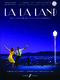 Justin Hurwitz Benj Pasek Justin Paul: La La Land - Singalong Selection: Voice:
