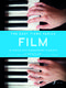 The Easy Piano Series: Film: Piano: Instrumental Work