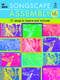 Lin Marsh: Songscape Assembly: Voice: Classroom Musical