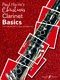 Paul Harris: Christmas Clarinet Basics: Clarinet: Instrumental Album