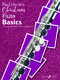 Paul Harris: Christmas Flute Basics: Flute: Instrumental Album