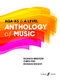 AQA AS & A Level Anthology of Music: Reference
