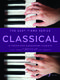 The Easy Piano Series: Classical: Piano: Instrumental Album