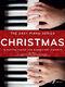 The Easy Piano Series: Christmas: Piano: Instrumental Tutor