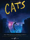 Andrew Lloyd Webber: Cats: Music from the Motion Picture Soundtrack: Piano