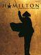 Lin-Manuel Miranda: Hamilton Piano Solo: Piano: Instrumental Album