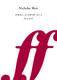 Nicholas Maw: String Quartet No.3: String Quartet