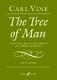 Carl Vine: The Tree of Man: Soprano: Vocal Score