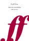 Carl Vine: Violin Concerto: Violin: Score and Parts