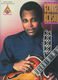 George Benson: The Best of George Benson: Guitar TAB: Artist Songbook