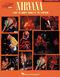 Nirvana: From the Muddy Banks of Wishkah: Guitar TAB: Album Songbook
