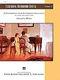 Miles Davis: Jazz Trumpet 2: Trumpet: Instrumental Work