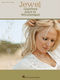 Jewel: Goodbye Alice In Wonderland: Piano  Vocal  Guitar: Album Songbook