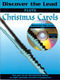 Various: Discover the Lead. Xmas Carols: Flute: Instrumental Album