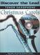 Various: Discover the Lead. Xmas Carols: Tenor Saxophone: Instrumental Album